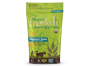 rosemary-sage-freekeh-8-oz-by-freekeh-foods