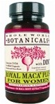 royal-maca-women-dim-90-vegetarian-capsules-by-whole-world-botanicals