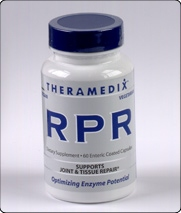 rpr-inflammation-formula-120-capsules-by-theramedix