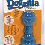 rubber-dumbbell-toy-for-dogs-medium-1-count-by-dogzilla