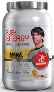 rush-energy-acai-berries-and-guarana-flavor-2-lb-by-midway-labs-kaka-sports-edition