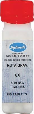 ruta-graveolens-6x-250-tablets-by-hylands