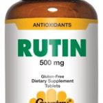rutin-500-mg-100-tablets-by-country-life