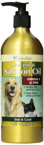 salmon-oil-for-dogs-cats-unscented-17-oz-by-naturvet