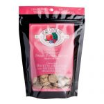 Fromm Family Pet Food Dogs – Four-Star Nutritionals Salmon with