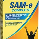 sam-e-200-mg-24-tablets-by-nature-made