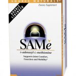 same-400-mg-30-tablets-by-source-naturals