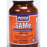 same-400-mg-60-tablets-by-now