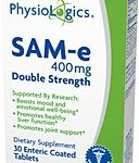same-400-mg-double-strength-30-tablets-by-physiologics