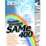 same-400-mg-double-strength-60-tablets-by-doctors-best