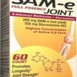 same-joint-200-mg-60-capsules-by-jarrow-formulas
