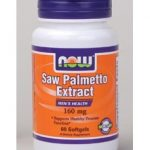 saw-palmetto-extract-160-mg-60-softgels-by-now