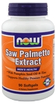 saw-palmetto-extract-90-softgels-by-now