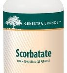 scorbatate-4000mg-170g-by-seroyal