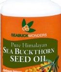 sea-buckthorn-seed-oil-usda-organic-60-softgels-by-seabuckwonders