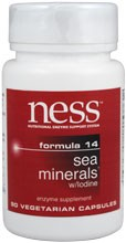 sea-minerals-with-iodine-formula-14-90-capsules-by-ness-enzymes