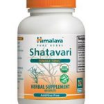 shatavari-60-caplets-by-himalaya-herbal-healthcare