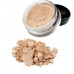Mineral Hygienics Makeup – Sheer Mineral Foundation – Light – 40 Grams