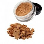 sheer-mineral-foundation-light-tan-40-grams-by-mineral-hygienics