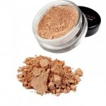 Mineral Hygienics Makeup – Sheer Mineral Foundation – Medium Light –