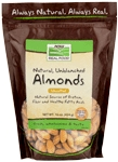 shelled-almonds-1-lb-by-now