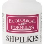 shpilkes-60-tablets-by-ecological-formulas
