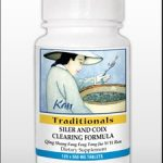siler-and-coix-clearing-formula-120-tablets-by-kan-herbs
