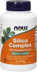 silica-complex-500-mg-8-extract-90-tablets-by-now