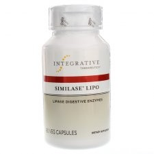 similase-lipo-90-ultracaps-by-integrative-therapeutics