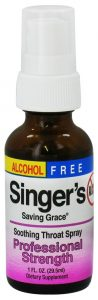 singers-saving-grace-alcohol-free-professional-strength-1-oz-by-herbs-etc