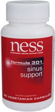 sinus-support-formula-301-90-capsules-by-ness-enzymes
