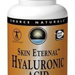 skin-eternal-hyaluronic-acid-240-tablets-by-source-naturals
