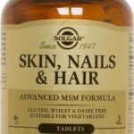 skin-nails-hair-120-tablets-by-solgar-vitamin-and-herb