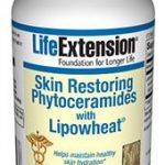 skin-restoring-ceramides-with-lipowheat-30-capsules-by-life-extension