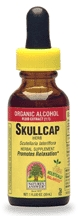 skullcap-herb-extract-2-fl-oz-by-natures-answer