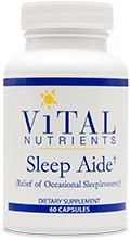 sleep-aide-60-capsules-by-vital-nutrients