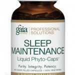 sleep-maintenance-60-capsules-by-gaia-herbs-professional-solutions