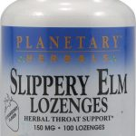 slippery-elm-lozenges-strawberry-100-tablets-by-planetary-herbals