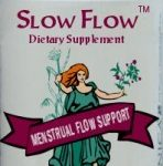 slow-flow-60-capsules-by-vitanica