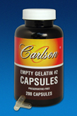 small-2-200-empty-capsules-by-carlson-labs