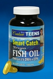 smart-catch-fish-oil-90-soft-gels-by-carlson-labs