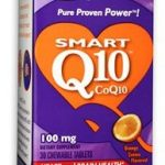 smart-q10-coq10-100-mg-orange-creme-flavor-30-chewable-tablets-by-enzymatic-therapy