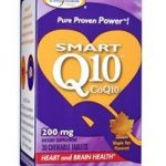 smart-q10-coq10-200-mg-maple-nut-flavor-30-chewable-tablets-by-enzymatic-therapy