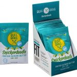 snickerdoodle-protein-almond-spread-box-of-10-squeeze-packs-by-buff-bake