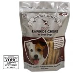 soft-rawhide-chews-for-small-dogs-30-chews-by-tartar-shield