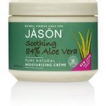soothing-84-aloe-vera-cream-4-oz-by-jason-natural-products