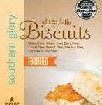 southern-glory-biscuit-mix-1776-oz-by-1-2-3-gluten-free