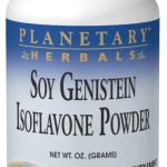 soy-isoflavone-powder-4-oz-by-planetary-herbals