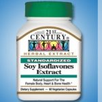soy-osoflavones-60-vegetarian-capsules-by-21st-century