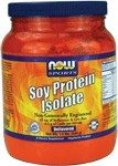 soy-protein-isolate-unflavored-1-lb-by-now
